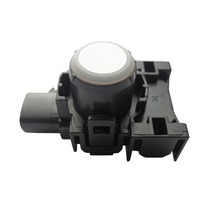 89341-64010-A0 Run freely cheap backup car parking distance pdc sensor reversing radar for toyota cars 4Runner