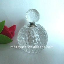 Roll On Perfume Bottle MH-X0419