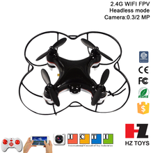 Sky walker helicopter 2.4G remote control 4CH rc micro quadcopter toy