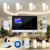 3G WIFI Home Security Alarm System Home Burglar Alarm System