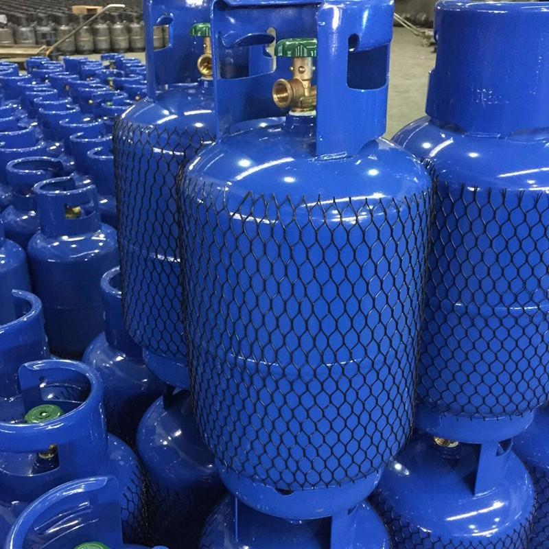 lpg gas cylinder (8).jpg