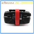 Self-Adhesive reusable fastening magic strap tape for mini drone quadcopter