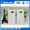 Wholesale Blank Sublimation Waterproof Phone Case