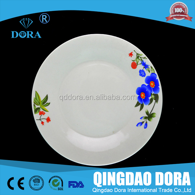 ceramic hot plate cooking, electric ceramic hot plate, ceramic porcelain personalize plates