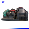 Multifunction Roller Crusher For Sand Making