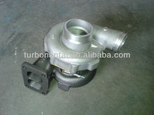 Garrett turbocharger TA5126 or 454003-0008 / 454003-5008S / 500373230 / 99439019 with Iveco 8210.42. engine