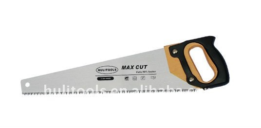Top quality hard metal cutting tools
