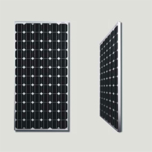 Alibaba hot competitive 300w pv solar chinese photovoltaic panel price