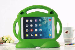 Tablet EVA Protective Case Cover Multifunction Kids Shock Proof Handle Case For iPad air