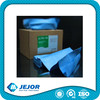 Disposable Spunlace Nonwoven Lint-free Wiper