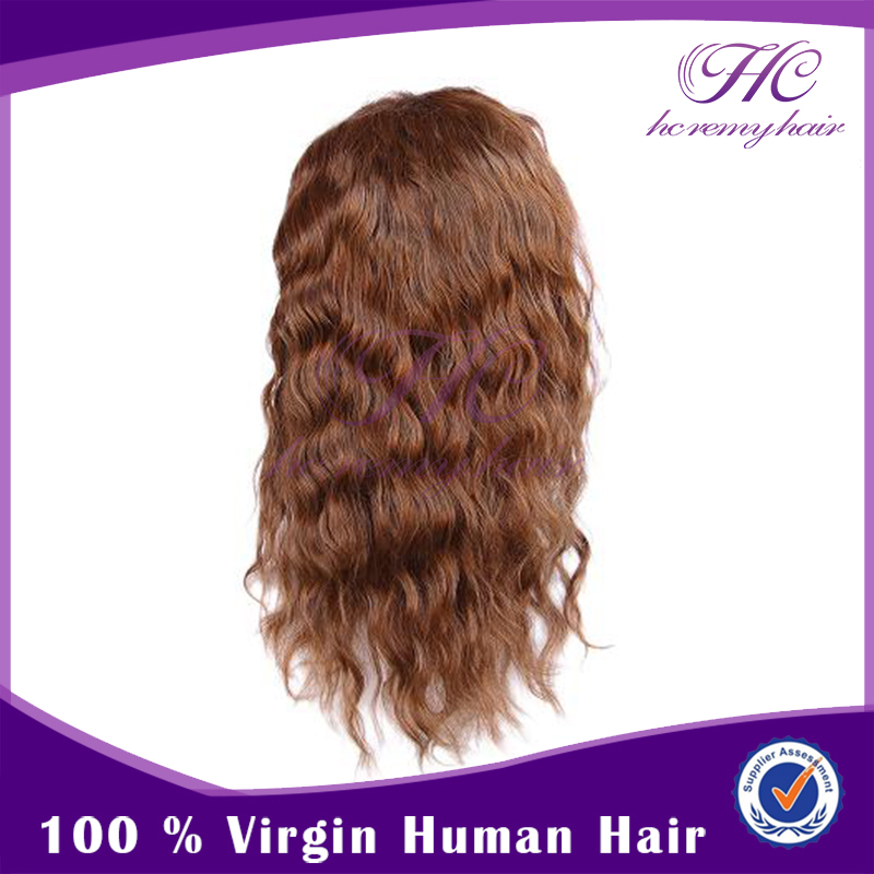 Top Quality china qd premier wigs premier full lace wigs