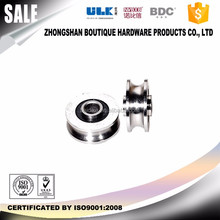 supply hot sale plastic ball bearing/glass ball bearing can be custom
