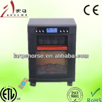 2013 Newest electric heater infrared heater room heater