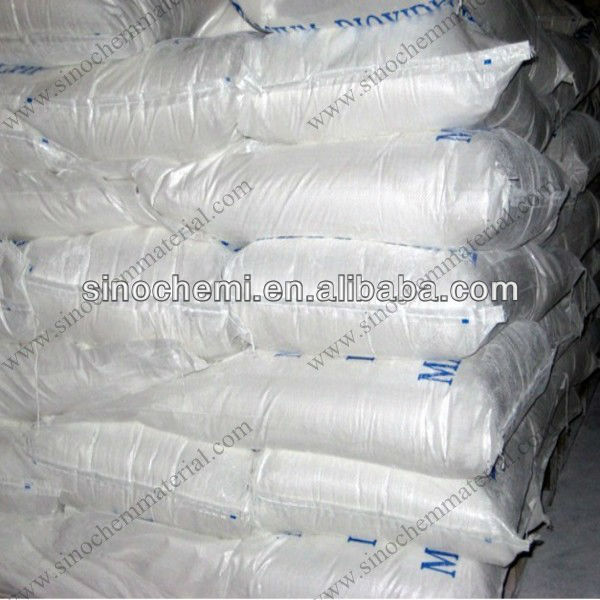 Sodium Alkylbenzene Sulfonate/Sodium Dodecyl benzene sulfonate 60% 70% 80% 90%