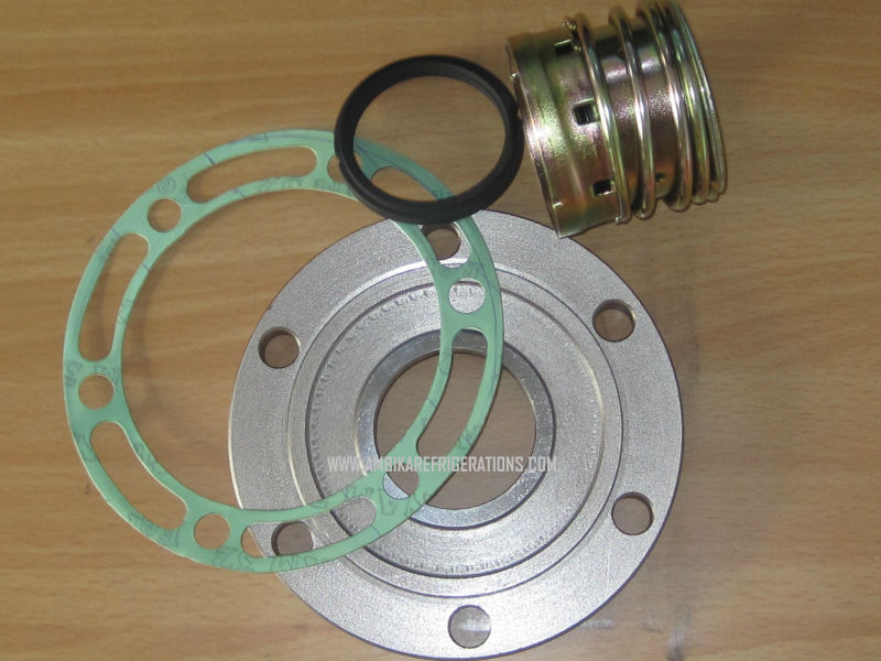 Carrier / Carlyle 5H40 Compressor Spare Parts