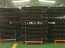 supply good quality Stone coated metal roofing (Dezhou)