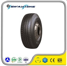 wholesale advance radial truck tire with reasonbale price