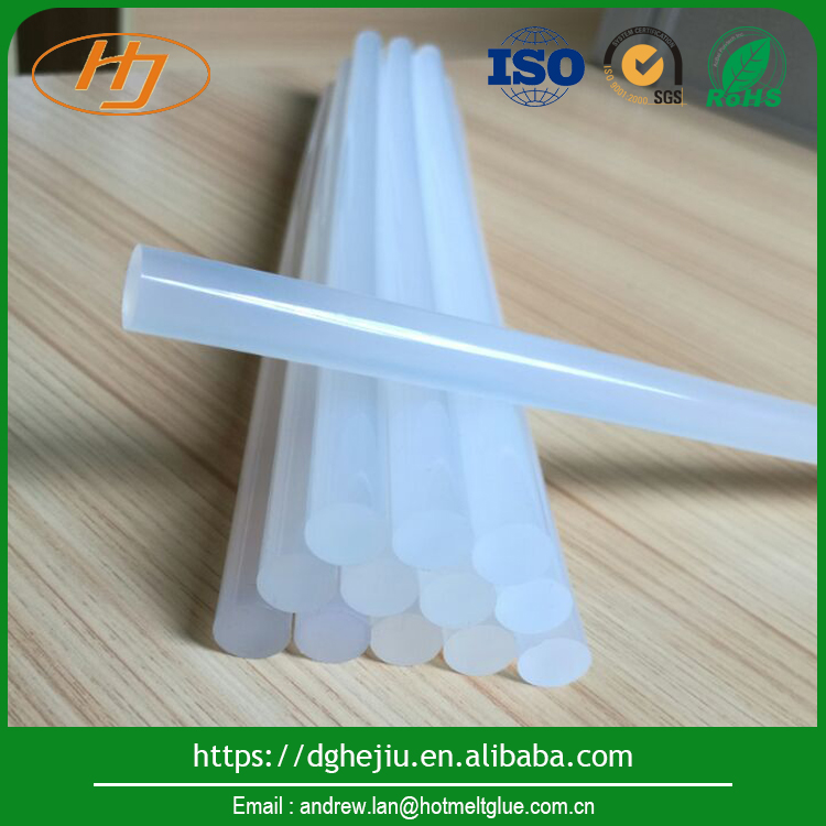 New world online shopping Lighting fittings wholesale glue stick