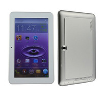 9'' tablet 3g sim card slot phone call mtk6572 dual core bluetooth gps android tablet phablet android4.2
