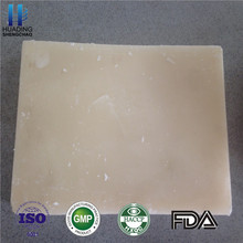 Medical wax microcrystallin wax