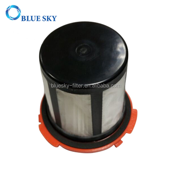 Vacuum Cleaner Filter for Electrolux Vacuums