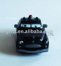 China special High quality ben10 plastic electric car toys