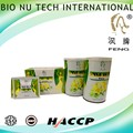 High Quality Health Food Supplemen weight loss slimming slimming tea