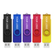 OTG USB 3.0 for phone usb flash drive 32gb Twist Flash Drive usb hot sales free shipping pendrive