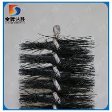 120mm Filter Rain Gutter Cleaning Brush