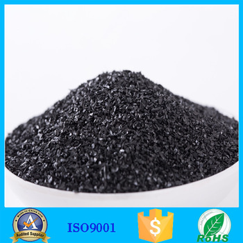 Wholesalers coconut shell activated carbon for msg price