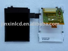 mobile phone lcd for Sony Ericsson K500