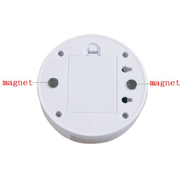 motion sensor sound machine
