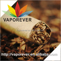 High concentrated liquid tobacco flavour for hookah shisha