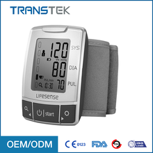 New Arrival Accurate Hospital digital electronic Blood Pressure Monitor