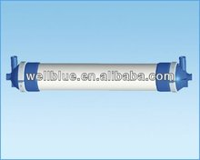 L-UF250 UF membrane large-scale water filter for industrial