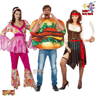Lucida new arrival top selling Carnival costumes supplier