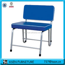Top Sale single seat sofa KC-7755
