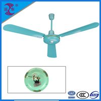 Shipping from china ceiling fan pull chain switch
