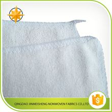 custom microfiber lens cleaning cloth with private label