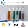 Water Decoloring Agent Chemicals For Industrial