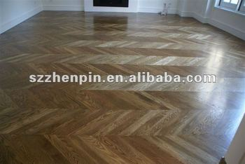 chevron parquet flooring, hungarian point parquet, herrinngbone parquet, home hotel wood flooring