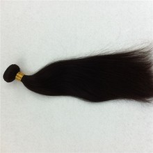 Wholesale thick bottom 7A 8A 9A grade human hair Wig Peruvian hair sunburst hair growth liquid /side effects