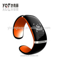 wholesale price smartwatch camera smart bracelet