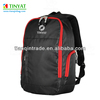 High Quality Business Laptop Case Backpack