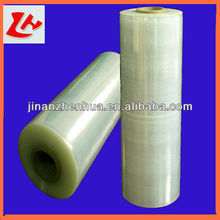 pallet wrap stretch film