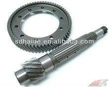 Sumitomo gearbox parts,drive motor gearboxes gearbox assembly for excavator kobelco,volvo,doosan