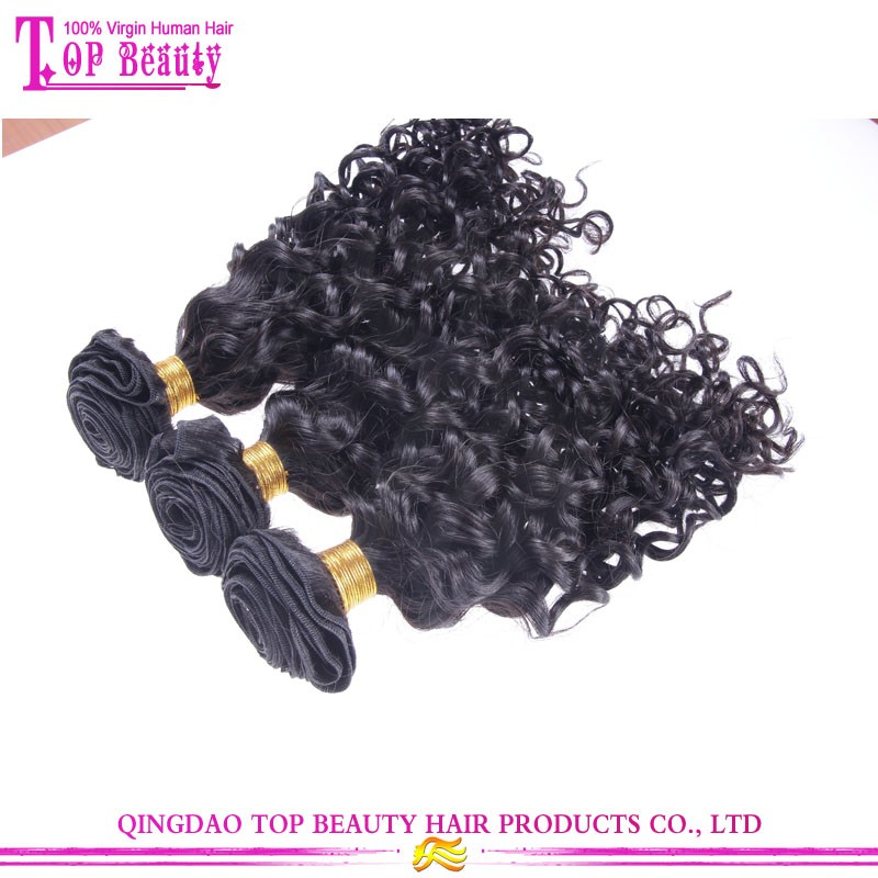 Brazilian hair extensions 10A brazilian remy hair hair extensions wholesale brazilian hair weave hot sale virgin brazilian hair