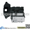 /product-detail/italian-original-lg-washing-machine-electronic-door-lock-switch-60583008107.html