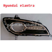 car fog light for Hyundai elantra HY-061