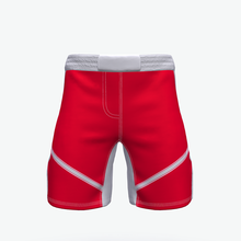 Cheap and cool design mma fight shorts,Boxing mma